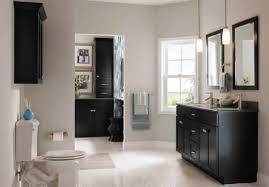 Kraftmaid Bath Vanity Kraftmaid Bathroom Vanities U2013 Bathroom A