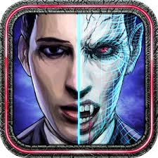 zombiebooth 2 apk virebooth android apps on play