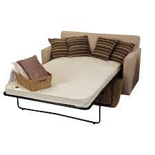 Best Double Sofa Beds Uk With Additional Edmonton Room Luxury On - Luxury sofa beds uk