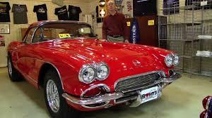 1961 chevy corvette 1961 chevy corvette for sale