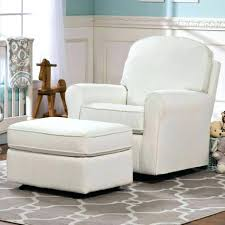 Slipcover For Glider And Ottoman Glider Ottoman Cover Tag Glider And Ottoman Best Glider And Ottoman