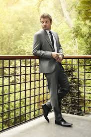 251 best moda formal images on pinterest menswear costumes and