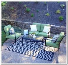 lowes outdoor porch rugs uncategorized shop at com allen roth