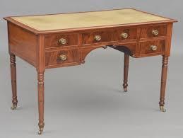 Antique Office Desk For Sale Vintage Wooden Office Desk For Sale Antiques Gulliftys Us