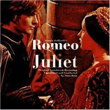 themes of youth in romeo and juliet nino rota what is a youth love theme from romeo juliet