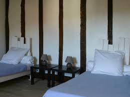 chambre d hote lit et mixe chambres d hôtes etxetoa à ostabat asme 64 hébergements