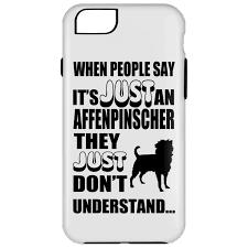 affenpinscher vs german shepherd 427 best images about affenpinscher mix on pinterest jersey