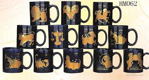 Coffee Mugs Wholesale Wholesale Ceramic Mug China Ceramic Mug China Wholesale
