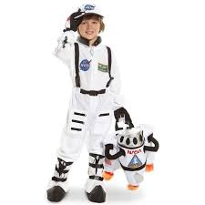 astronaut costume dress up costumes for kids childrens when i grow up costumes