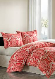 Orange And White Comforter Set Comforters U0026 Comforter Sets Belk