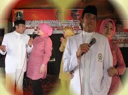 download mp3 dangdut lawas rhoma irama download koleksi mp3 terlengkap lagu rhoma irama soneta group