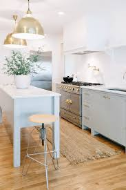 797 best kitchens images on pinterest kitchen ideas gap and