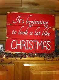 christmas signs 45 creative christmas signs and saying ideas roomaniac