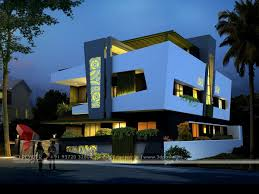 we are expert in designing 3d ultra modern home designs houses