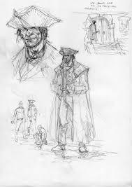 the 25 best long john silver pirate ideas on pinterest long