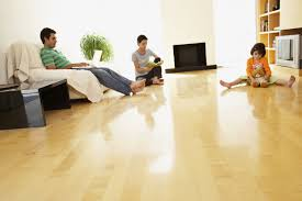 Popular Laminate Flooring Popular Eco Friendly Flooring Options To Consider Traba Homes