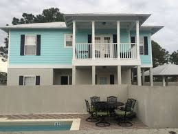 luxury beach house great location vrbo