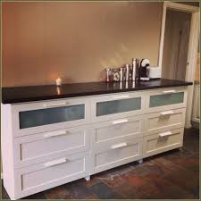 Ikea Wall Cabinet by Ikea Liquor Cabinet Hack Home Design Ideas