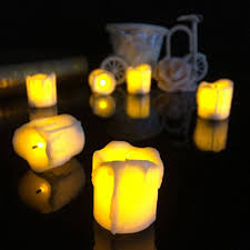 why led light bulbs flicker electronic candle led light bulb l flicker battery operated