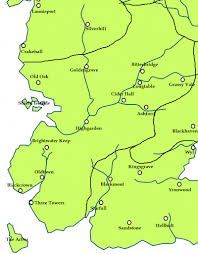 map of arbor arbor a wiki of and