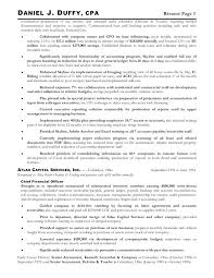 Scanning Clerk Resume Staff Accountant Resume Sample Resume Samples And Resume Help