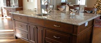 Bathroom Cabinets Jacksonville Fl by Kitchen Island Floridian Design Custom Cabinetry Inc