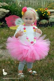 Halloween Costumes Infant Girls 9 Halloween Costume Creativity Images