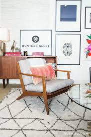 contemporary homes interior rue s most popular pins rue home home decor decor