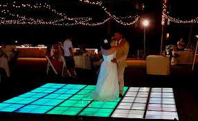 wedding dj why you should choose a professional wedding dj fiji wedding
