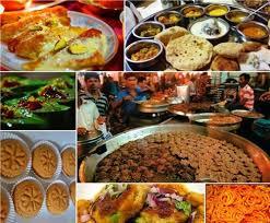 inter cuisines cuisines of uttar pradesh food of uttar pradesh up cuisines