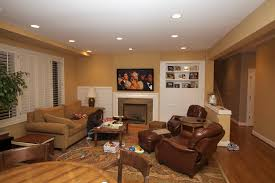 Family Room Layout Nice With Photos Of Family Room Interior On - Ideas for family room layout