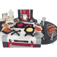 cuisine tefal jouet confortable smoby cuisine tefal touch smoby jouet d