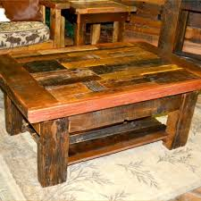 reclaimed wood restaurant table tops restaurant table tops plan loccie better homes gardens ideas