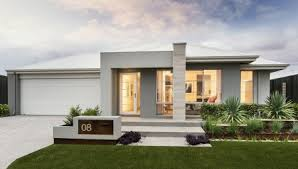 new home design plans 4 bedroom house plans home designs celebration homes