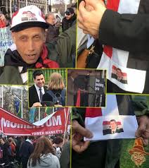 Labour S Anti Semitism Row Explained Itv Chris Williamson Archives Guido Fawkes Guido Fawkes