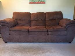 Hdviet by Suede Couches For Sale Wpzkinfo