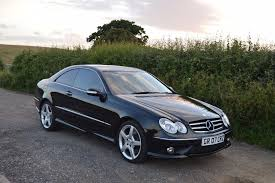 mercedes clk coupe mercedes clk 320 cdi mercedes clk 320 cdi amg sports package