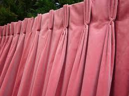 Pink Velvet Curtains Plush Velvet Curtains 100 Images Grey Velvet Curtains