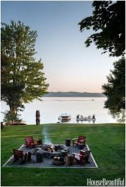 outdoor backyard wedding ideas for summer tag compact outdoor