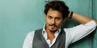 biography johnny depp video johnny depp bio facts networth family auto home famous