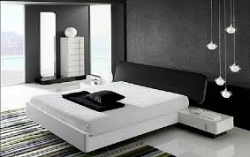 Modern Wall Paint Colors Best  Bedroom Colors Ideas On - Contemporary bedroom paint colors