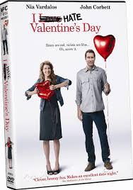 valentine movies amazon com i hate valentine s day nia vardalos john corbett
