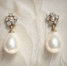 vintage wedding jewelry best 25 bridal jewelry vintage ideas on wedding