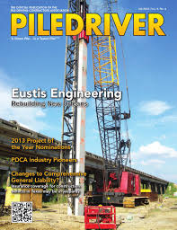 piledriver q4 2012 by piledriver issuu