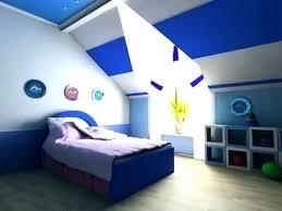 photo de chambre de fille de 10 ans chambre garaon 10 ans superb deco chambre garcon 10 ans 4