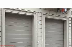 porte sezionali hormann prezzi porte sezionali per garage prezzi lusso portoni sezionali hormann