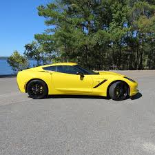 who sings corvette dreams 2015 corvette stingray auto trends magazine