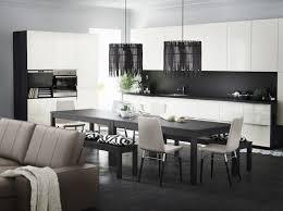 cuisine ringhult extraordinaire cuisine brun noir ikea id es de d coration cour arri