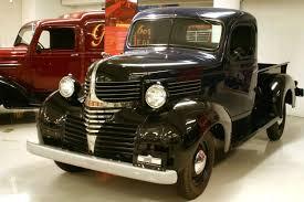 1946 dodge truck parts history of dodge trucks by marissa hamrick on prezi