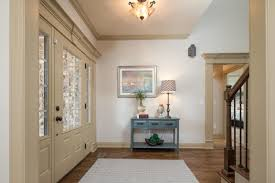 home products by design apison tn blog u2014 35 south real estate u0026 design llc